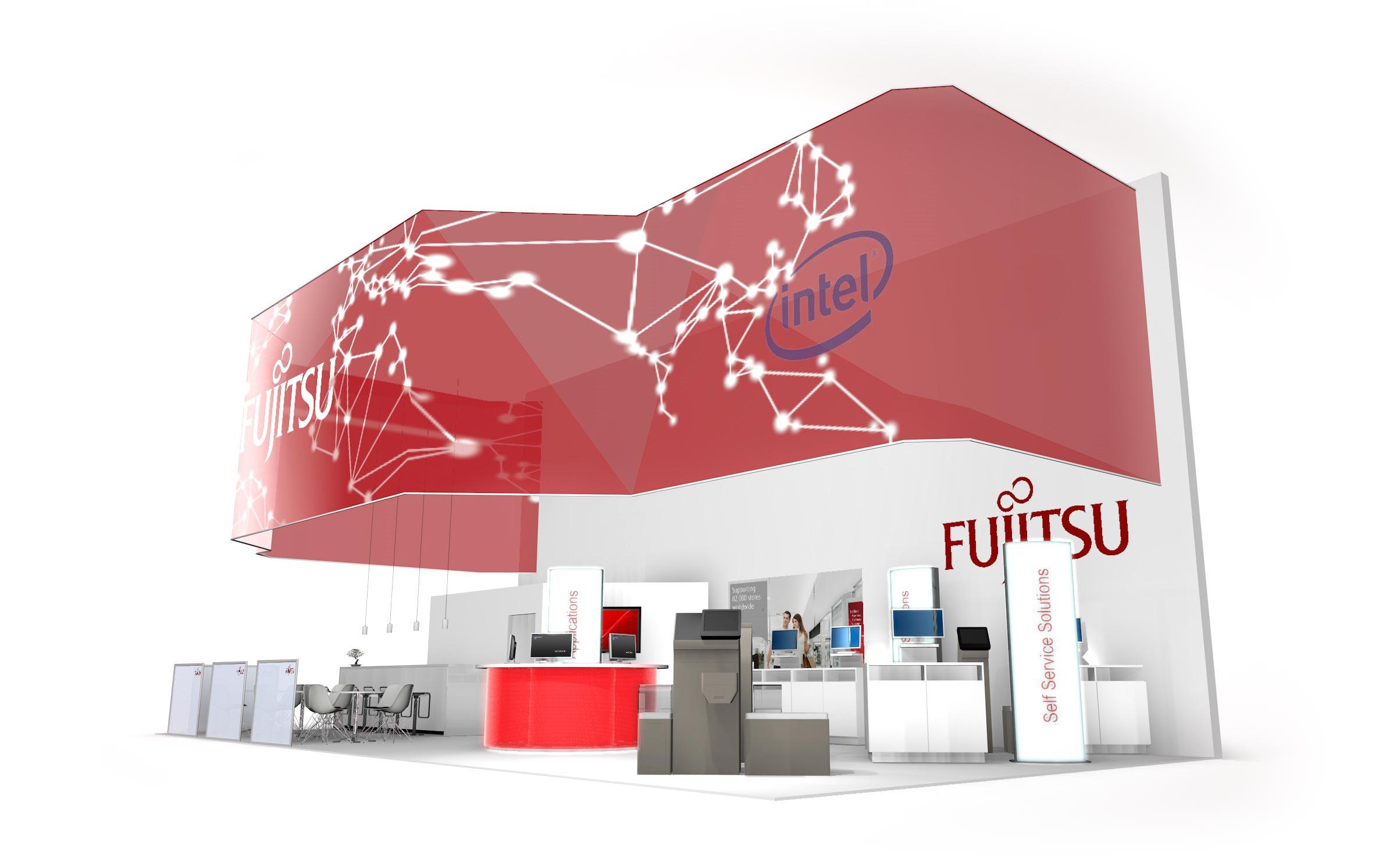 Rendering1 Fujitsu