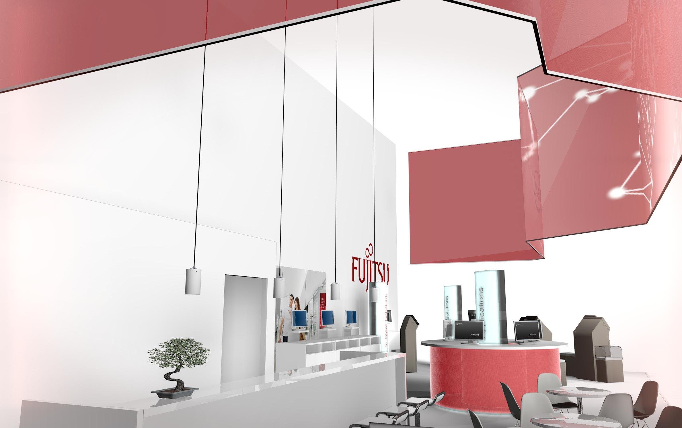 Rendering2 Fujitsu
