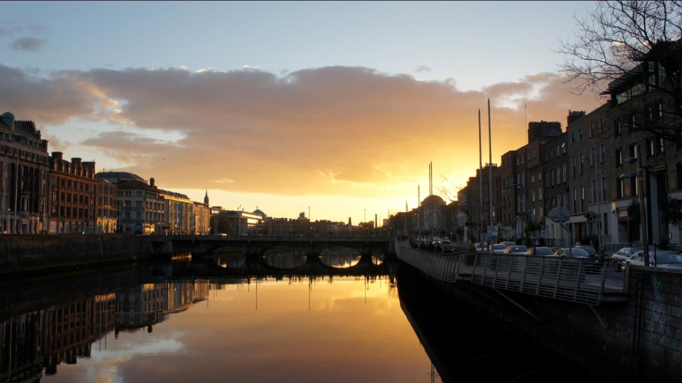 Irland_Fluss