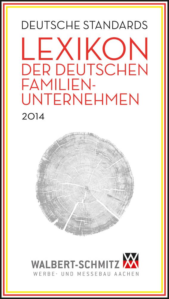 Walbert-Schmitz_Siegel_2014.indd
