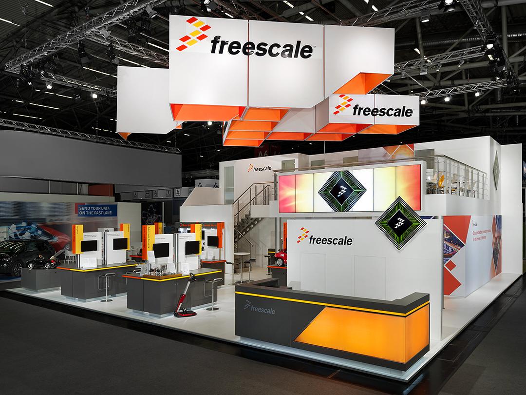 freescale1