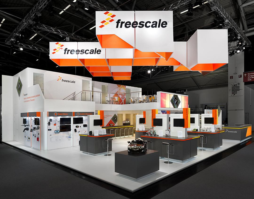 freescale2