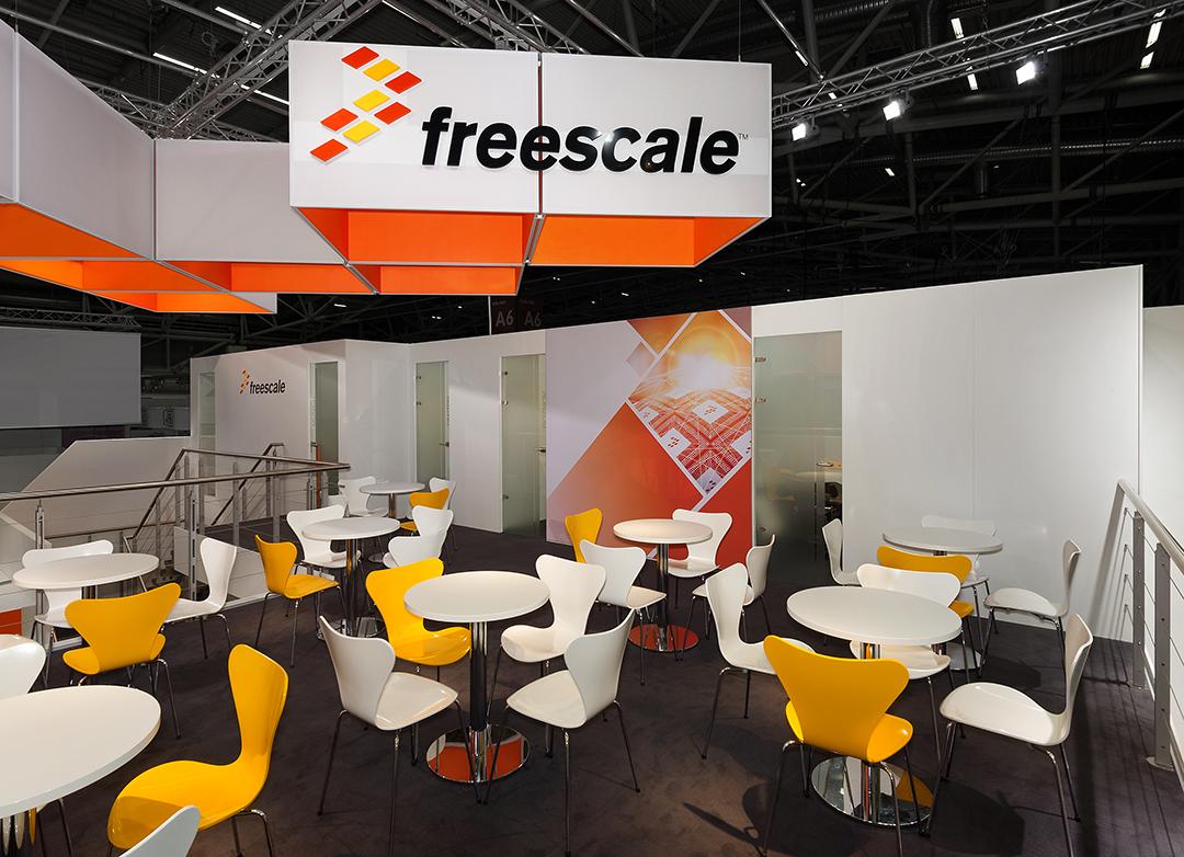freescale3