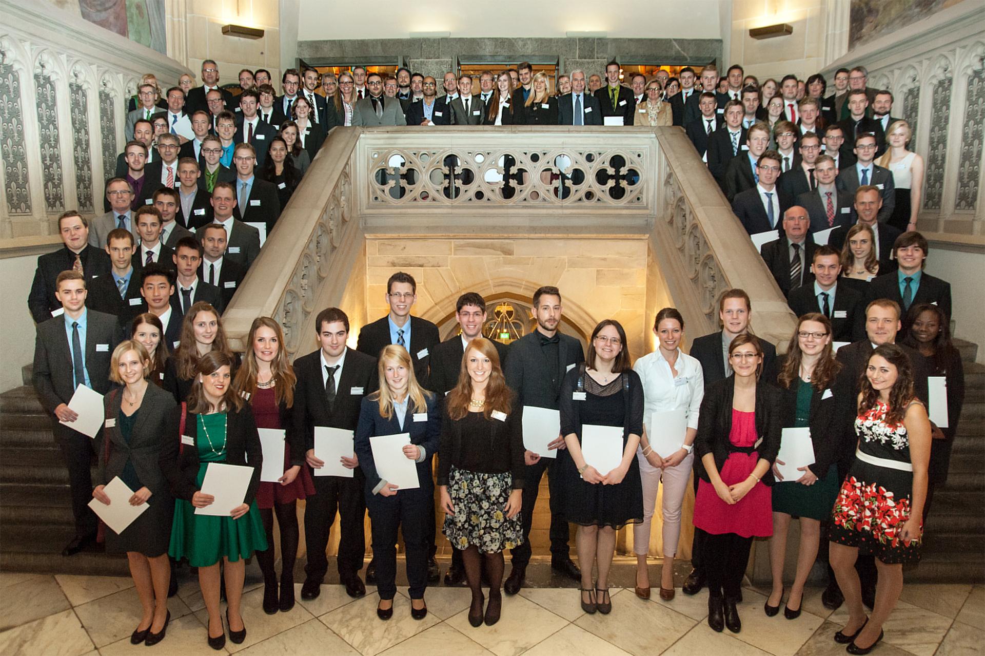 Stipendianten2014