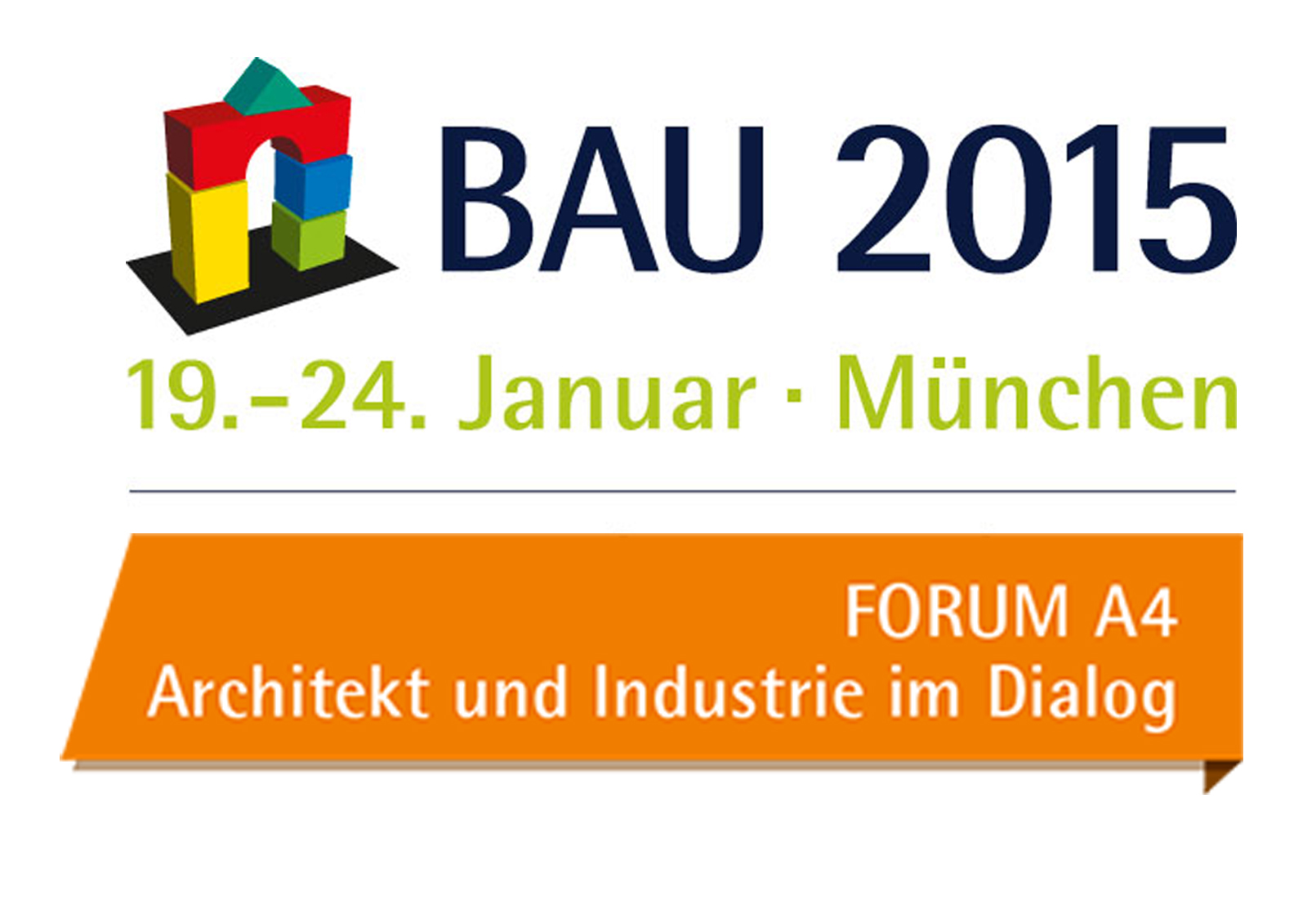 01_Bau Forum A4