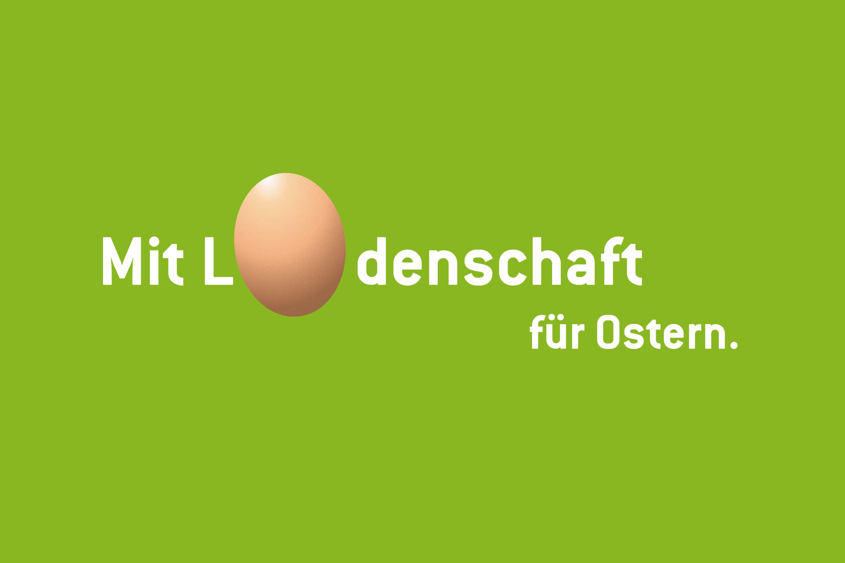 Ostern_150318