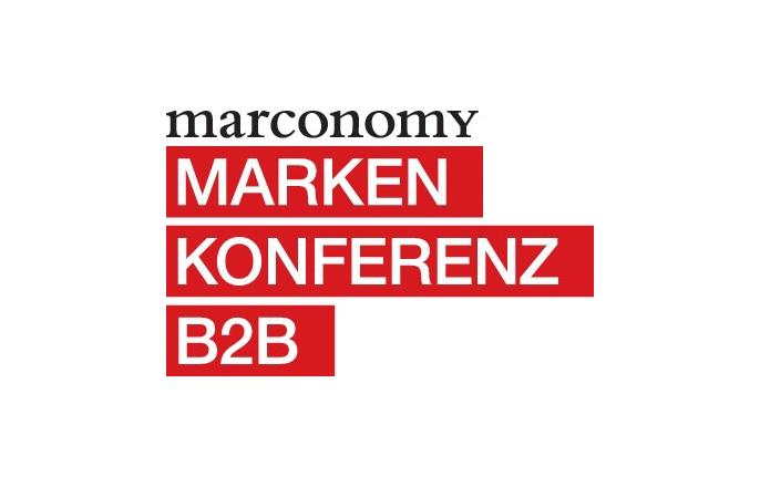 Markenkonf_logo