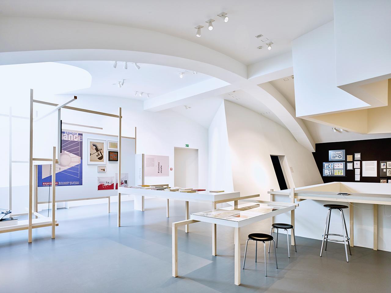 Bauhaus_allesistdesign_Installation_klein