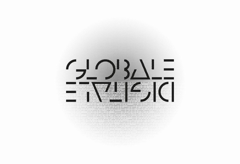zkm_globale_logo