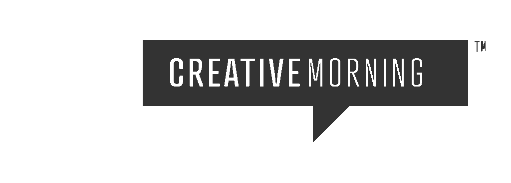 creativemorningberlin