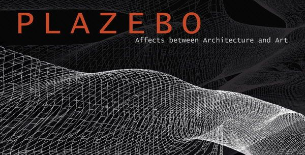 flyer_AA_PLAZEBO_web
