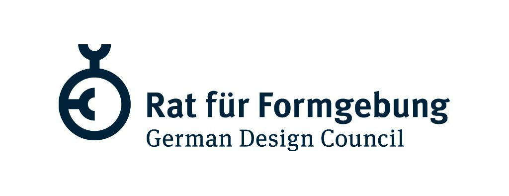 RatfuerFormgebung_Logo_4c
