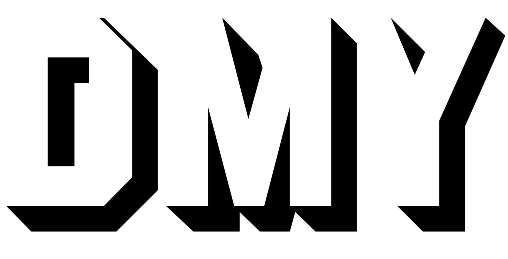 logo-dmy