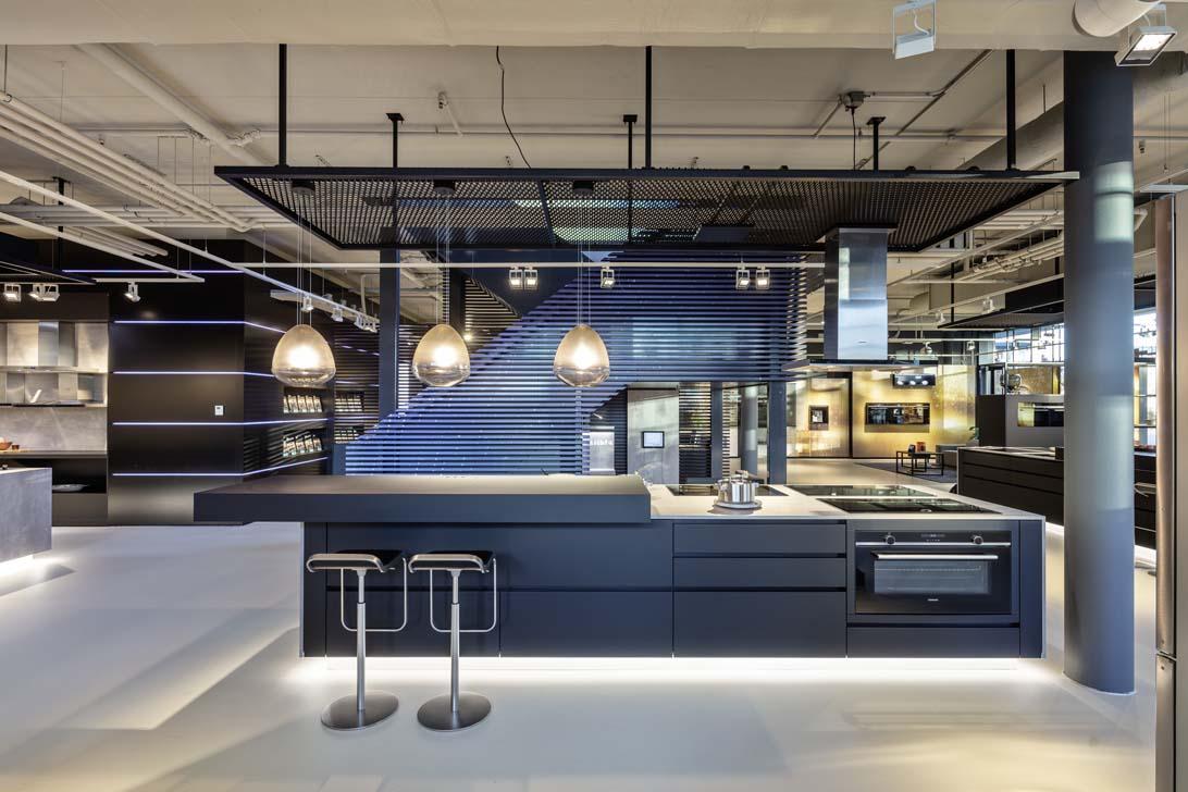 Inspiration f r alle lebensbereiche newsroom for Bosch inspiratiehuis